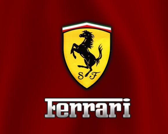 10 Car Logos And Their Hidden Meanings Autoworld247 Page 8